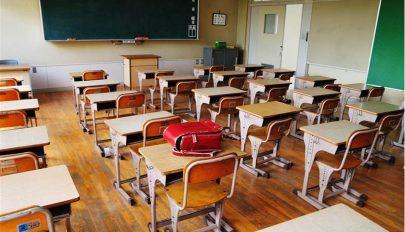 Változtak az iskolalátogatás szabályai