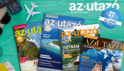Szavazzunk a legjobb turisztikai szolgáltatókra!