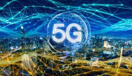 Kihirdette az államfő az 5G hálózatok kiépítését szabályozó törvényt
