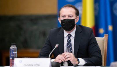 Videóklipben népszerűsíti a COVID-19 elleni oltást a miniszterelnök