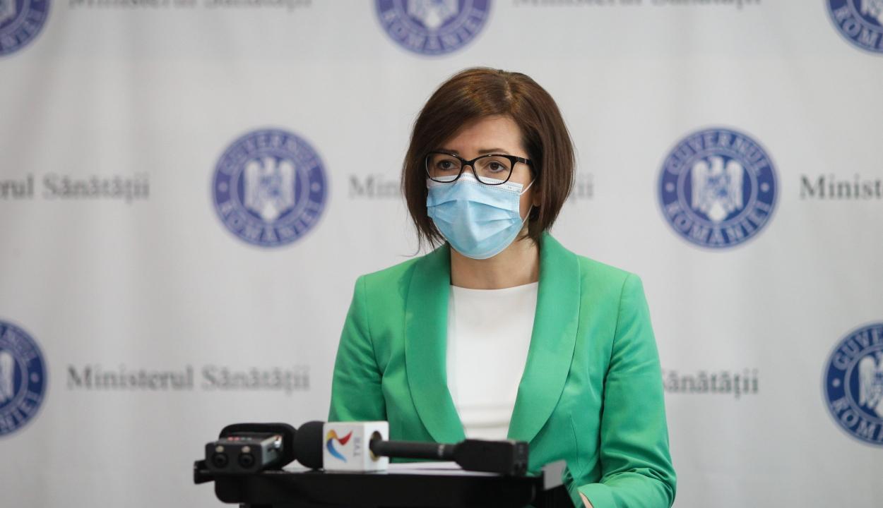 Felelősségre vonják azokat, akik tévedtek a koronavírushoz köthető halálesetek jelentése során