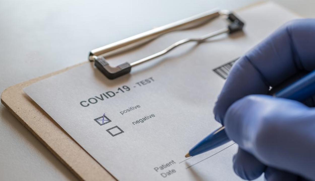 Jelentős eltéréseket találtak a halálozást összegző adatbázisok között