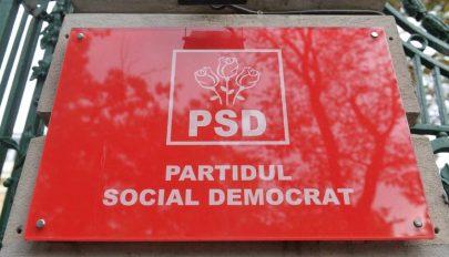 A PSD az oltási stratégia radikális módosítását kéri