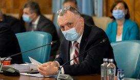 Cîmpeanu: az oktatási minisztérium támogatja az Életre nevelés tantárgy bevezetését