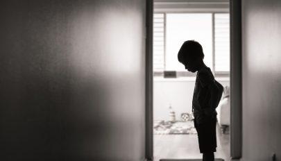 Világszerte másfél millió gyerek vesztette el a szüleit, vagy gondviselőjét a járvány következtében