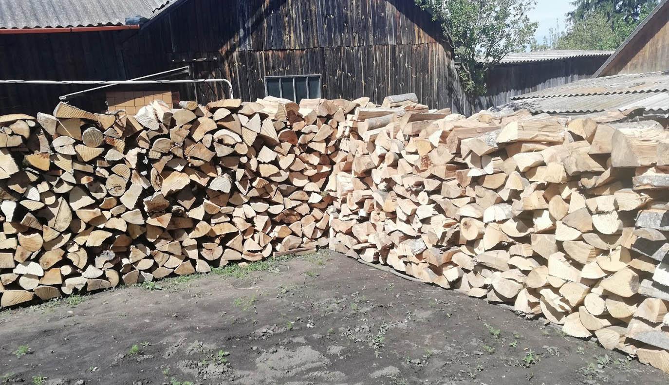 Tervezet: 19%-ról 5%-ra csökkentenék a tűzifa áfáját