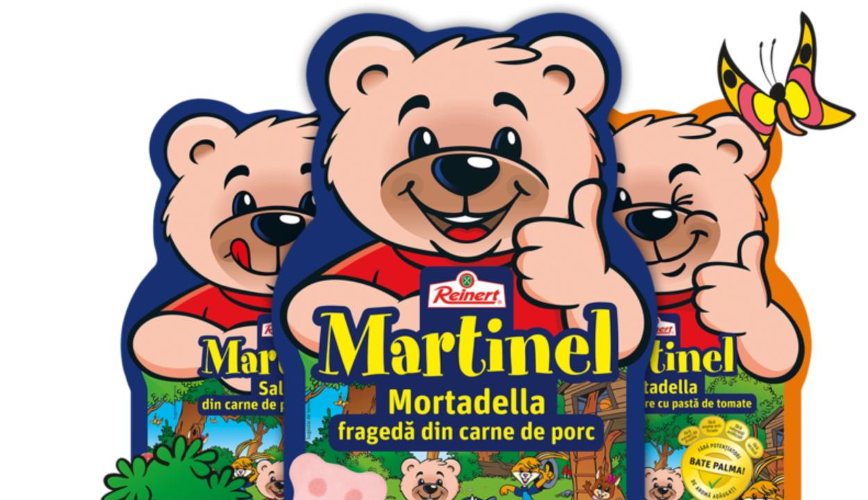 Gyerekeknek készült párizsit vontak vissza a polcokról