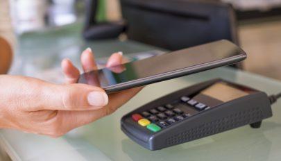 Digitális pénztárcát kínálhat az EU minden polgárának
