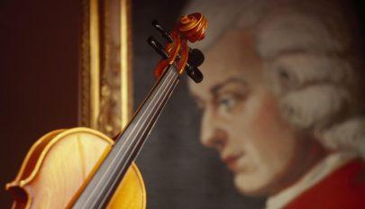 Klasszikus zenével gyógyítható az epilepszia?