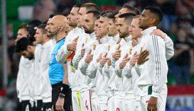 A román sportsajtó az EB egyik legnagyobb meglepetésének nevezte a magyar válogatottat