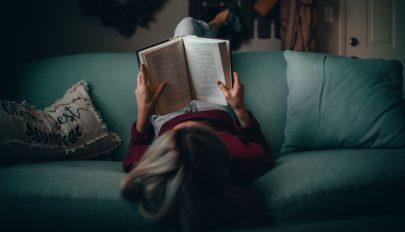 Szenátus: február 15-e az olvasás napja Romániában