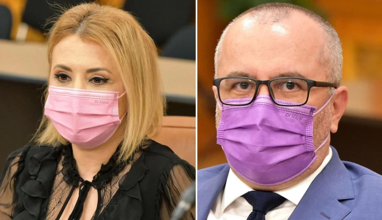 Kinevezték a román közmédia ügyvivő igazgatóit