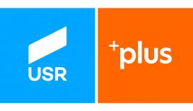 Az USR PLUS szerint a parlamentben létrejött az USL 2.0