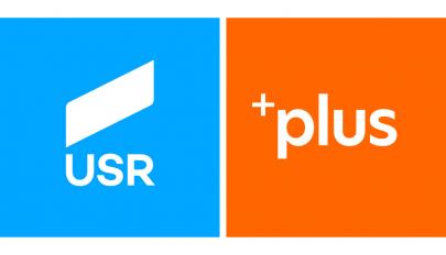 USR-frakció néven folytatja a munkát az USR-PLUS parlamenti csoportja
