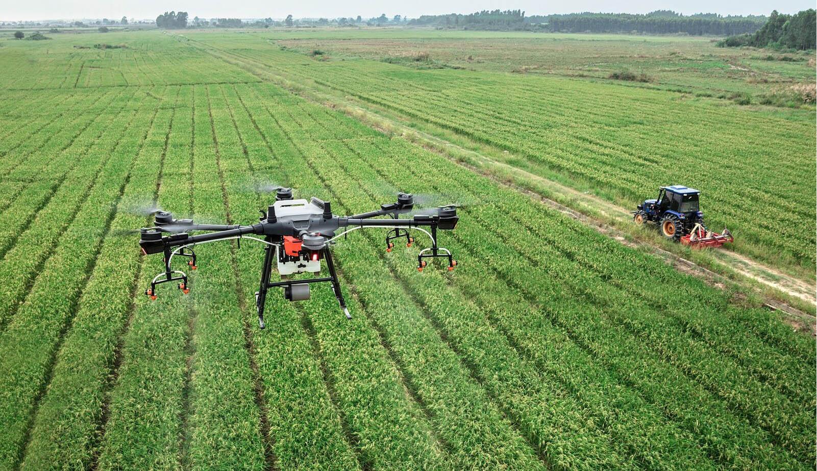 Segíthetnek a drónok