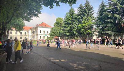 Tízéves az Erasmus program