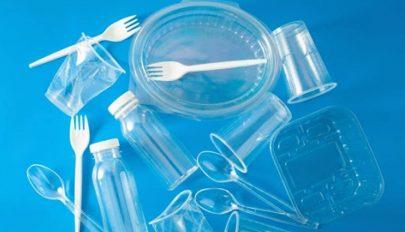 Románia elkésett a műanyagtilalommal