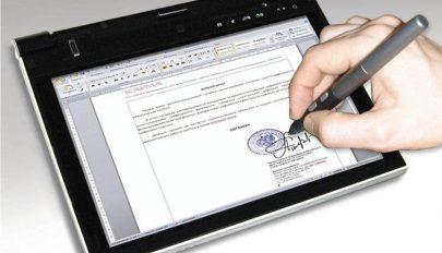 Egyszerűsítették a munkaügyi bürokráciát