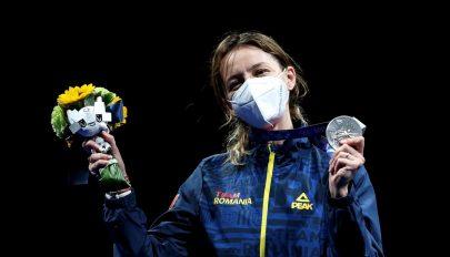 Növelheti a kormány az olimpikonok pénzjutalmát