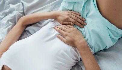 Műtét helyett új kezeléseket javasolnak az endometriózis kezelésére