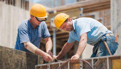 Vizsgálatot indított a Versenytanács az építőipari anyagok drágulása miatt