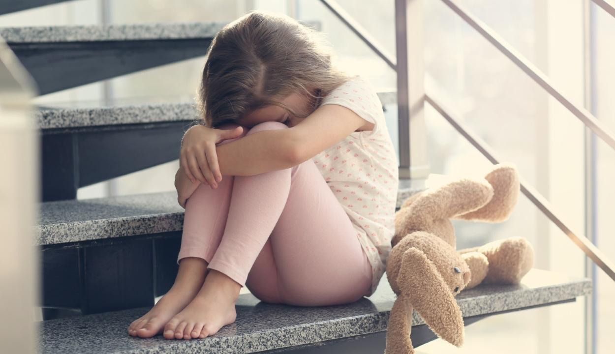 Az Európai Bizottság új jogszabályt javasol a gyermekek online szexuális zaklatásának felszámolására