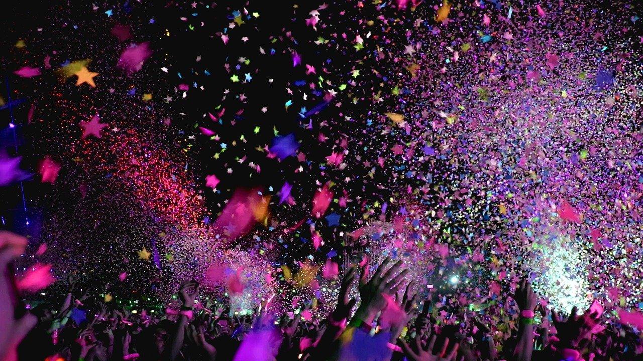 Miért NEM hiányoljuk idén nyáron a nagyobb fesztiválokat?