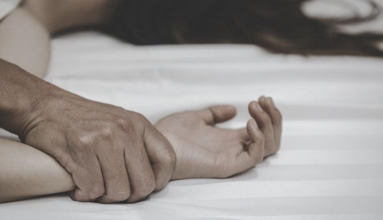 Működésbe lépett a nemi bűncselekményeket elkövetők országos nyilvántartása