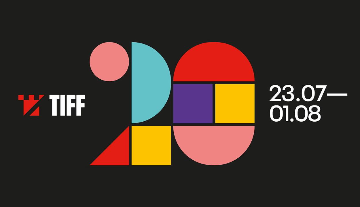 Kilenc magyar filmet vetítenek a 20. Transilvania Nemzetközi Filmfesztiválon