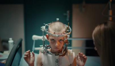 Cannes: francia thrilleré az Arany Pálma