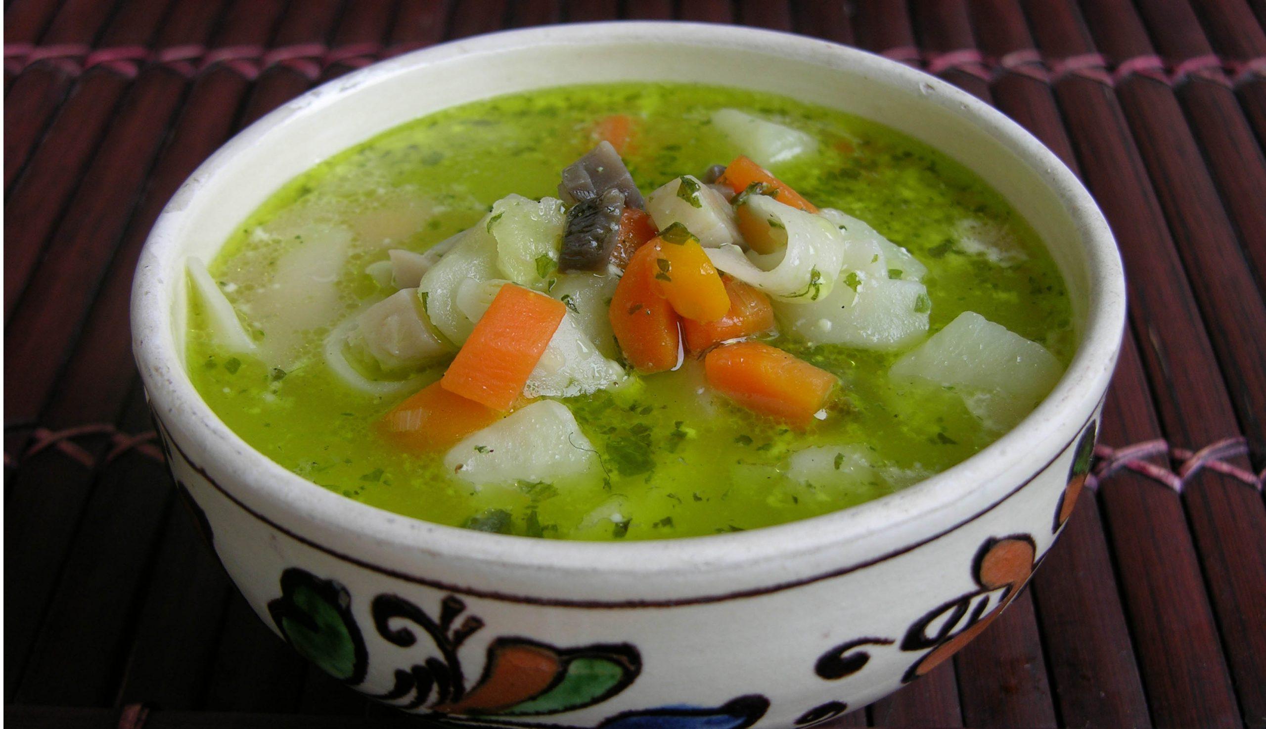 Örmény churut (hurut)