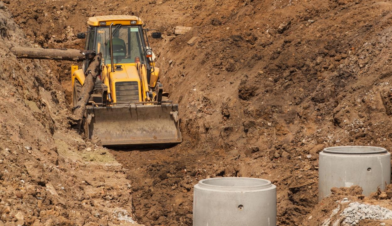 Az RMDSZ sürgősségi rendelettel fogadtatná el az Anghel Saligny településfejlesztési programot