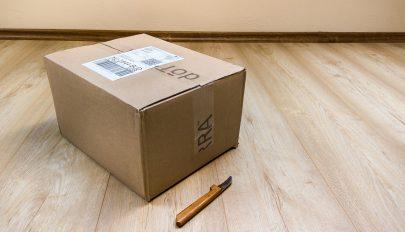 Miért jó, hogy egyre több az MPL csomagautomata?