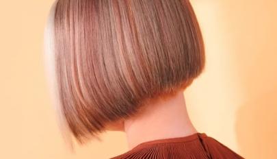 Professzionális megoldások a hajfestésben