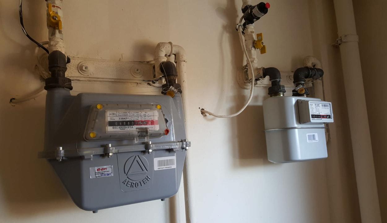 Kártalanítaniuk kell ügyfeleiket az energiaszolgáltatóknak, ha nem olvassák le időben az órákat