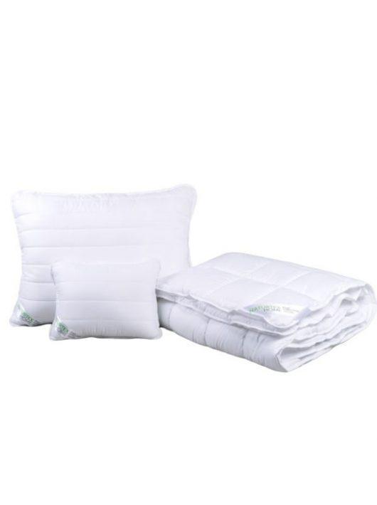 3 tipp a megfelelő ágynemű kiválasztásához