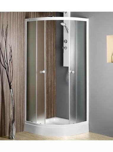 A tökéletes zuhanykabint keresed?