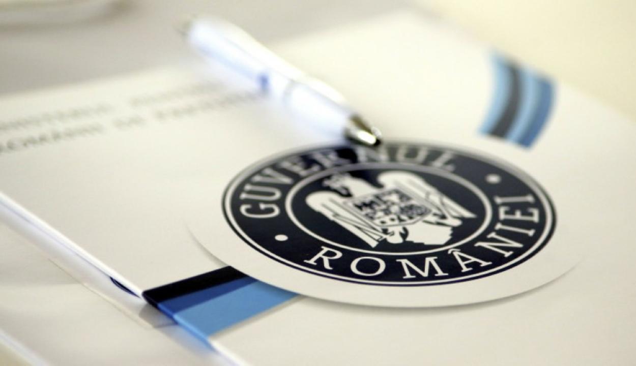 Meghirdette a kormány a Saligny-program alkalmazási szabályai