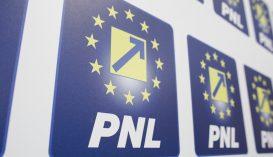Két képviselő és egy szenátor távozott szerdán a PNL parlamenti csoportjából