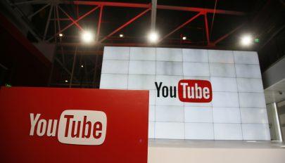 A YouTube fellép a koronavírussal kapcsolatos álhírek ellen