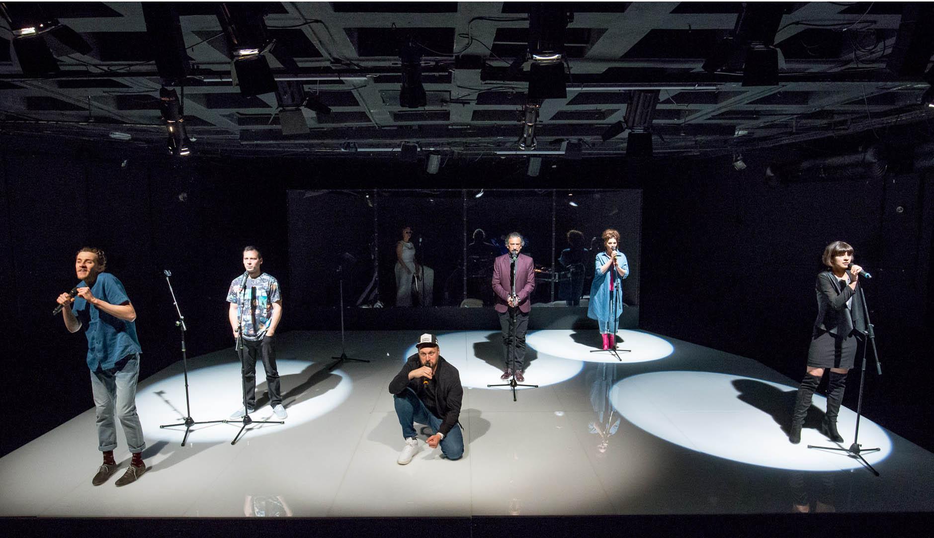 Változások a Tamási Áron Színházban