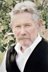 Tóth Lajos 41 évig tanította szülőfaluja iskolájában a magyar nyelvet és irodalmat