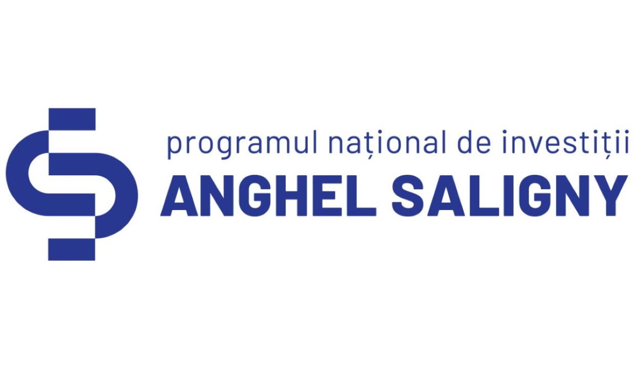 Elfogadta hétfőn a szenátus az Anghel Saligny országos beruházási programot