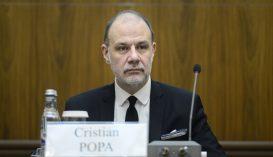 Jegybanki szakember: közvetve az állam okozta az energiadrágulásokat