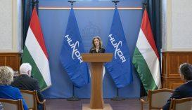 Szigorú feltételeknek kell megfelelniük a magyar űrhajós-jelölteknek