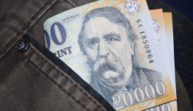 Hogyan lehet nyugdíjhoz jutni Magyarországról?