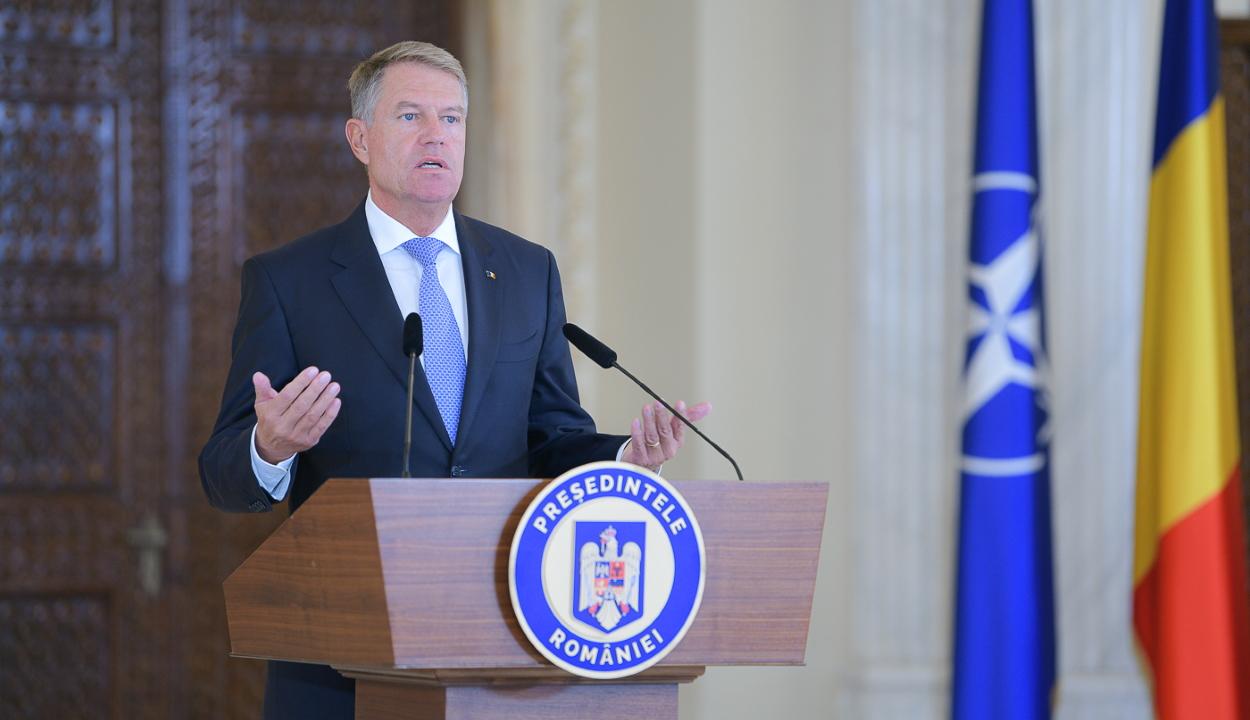 Jövő héten kezdi el a kormányalakítási tárgyalásokat a pártokkal az államfő