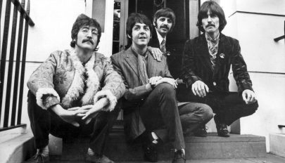 Paul McCartney szerint John Lennon kezdeményezte a Beatles feloszlását