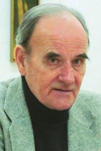 Czegő Zoltán