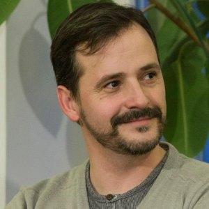 Dimény H. Árpád